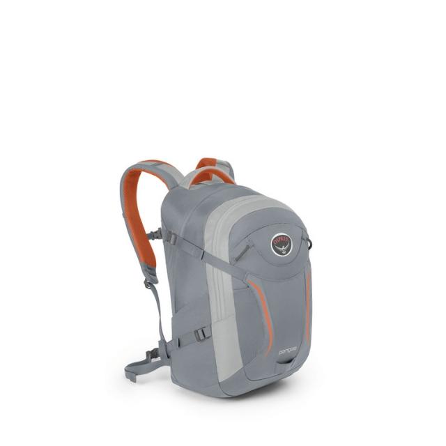 Osprey Packs - Perigee