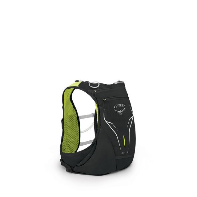 Osprey Packs - Duro 1.5 in Squamish BC