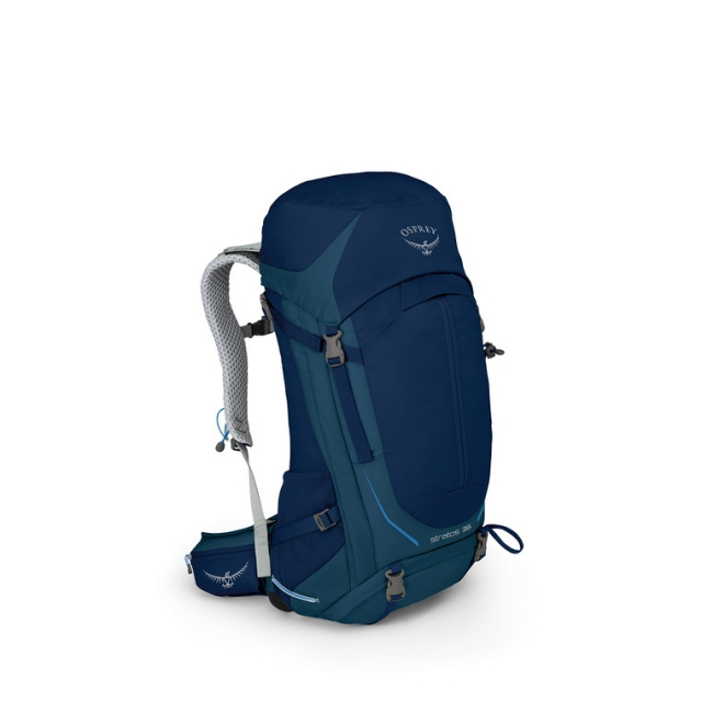 Osprey Packs - Stratos 36 in Sioux Falls SD