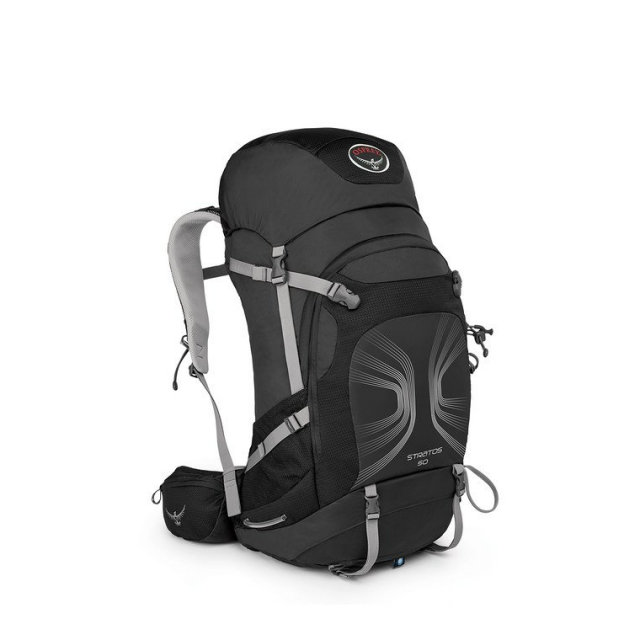 Osprey Packs - Stratos 50 in Sioux Falls SD