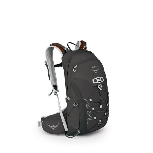 Osprey Packs - Talon 11 in Calgary Ab
