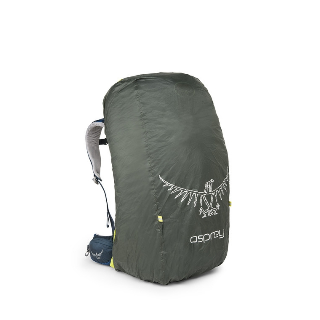 Osprey Packs - Ultralight Raincover in Sioux Falls SD