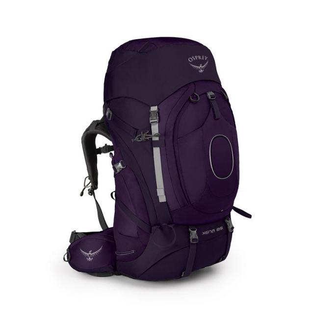 Osprey Packs - Xena 85