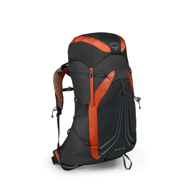 Osprey Packs - Exos 48 in Sioux Falls SD