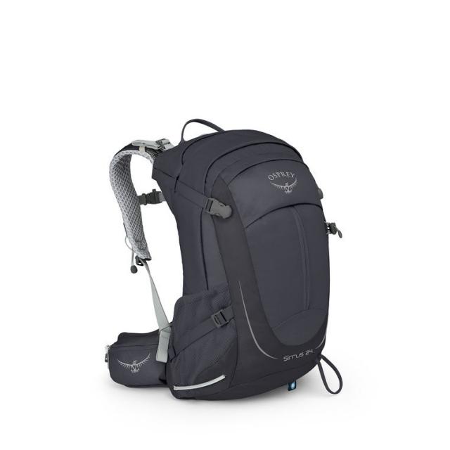 Osprey Packs - Sirrus 24 in Iowa City IA