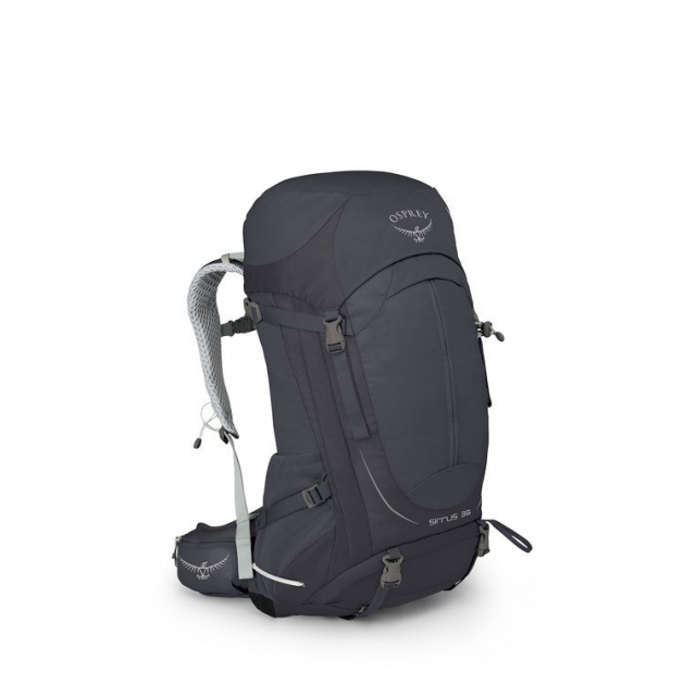 Osprey Packs - Sirrus 36 in Sioux Falls SD