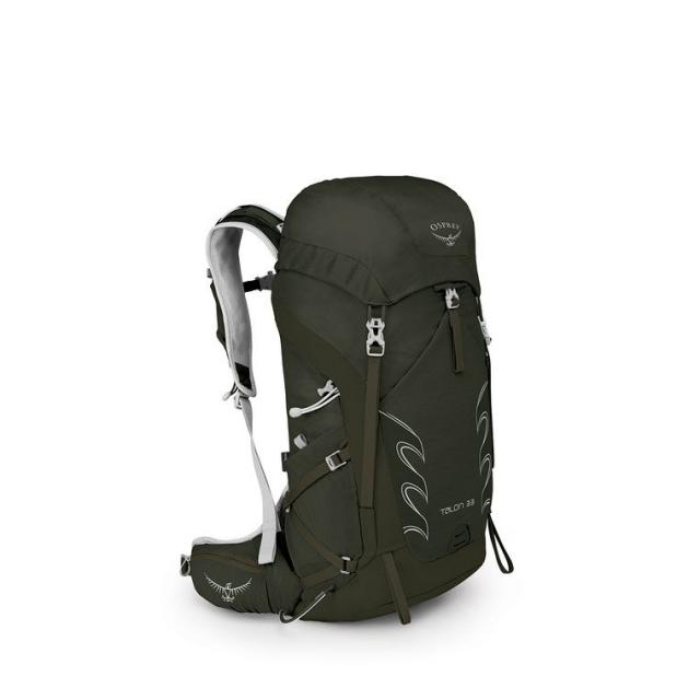 Osprey Packs - Talon 33 in Iowa City IA