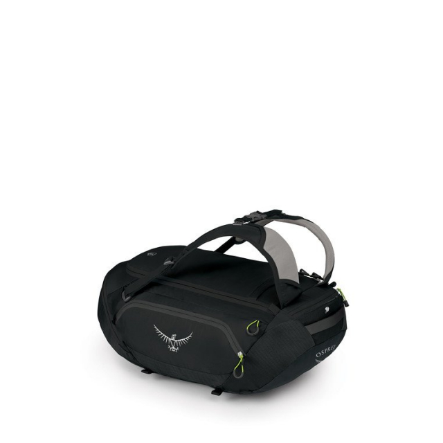 Osprey Packs - TrailKit Duffel in Squamish BC