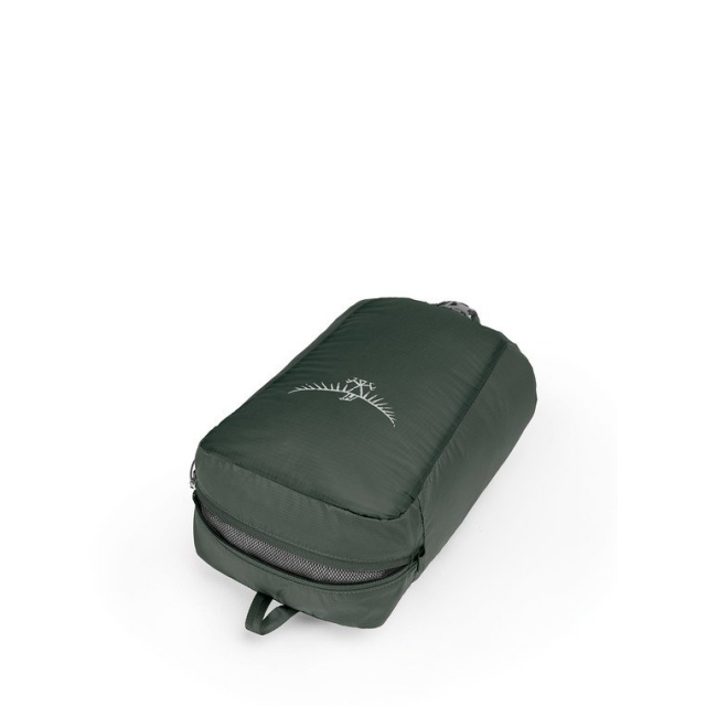 Osprey Packs - Ultralight Shoe Cube