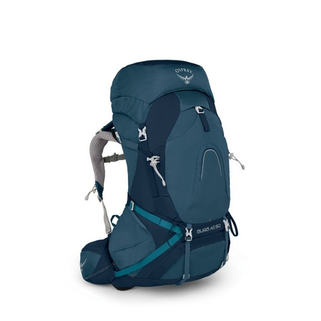 Osprey Packs - Aura AG 50 in Huntington Beach Ca