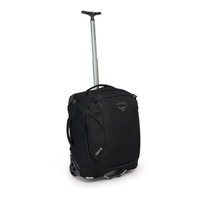 """Osprey Packs - Ozone 38L/19.5"""""""