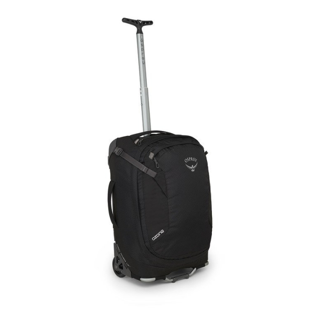 """Osprey Packs - Ozone 42L/21.5"""" in Iowa City IA"""
