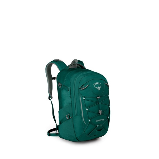 Osprey Packs - Questa in Iowa City IA