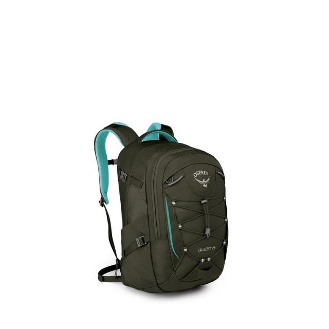 Osprey Packs - Questa in Iowa City IA