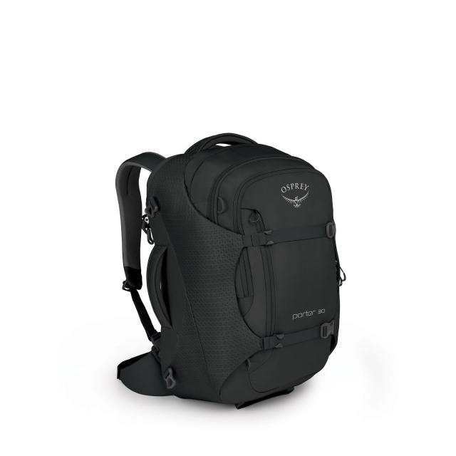 Osprey Packs - Porter 30 in Sioux Falls SD