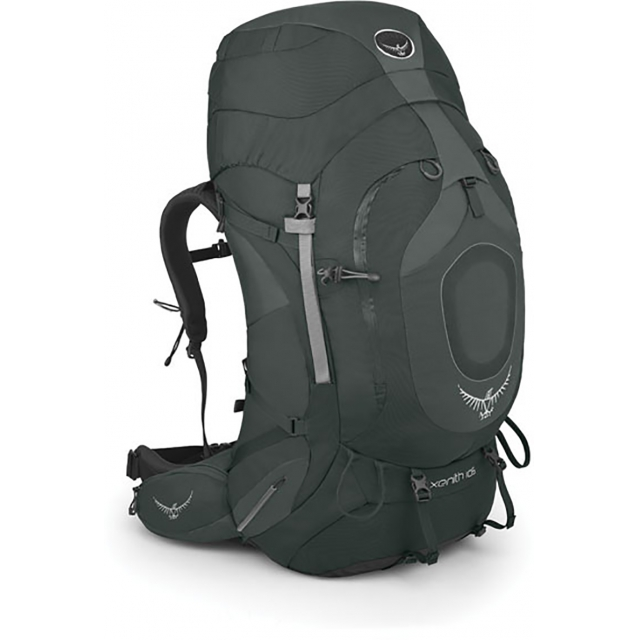 Osprey Packs - Xenith 105