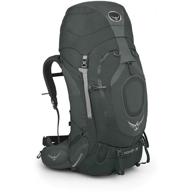 Osprey Packs - Xenith 75
