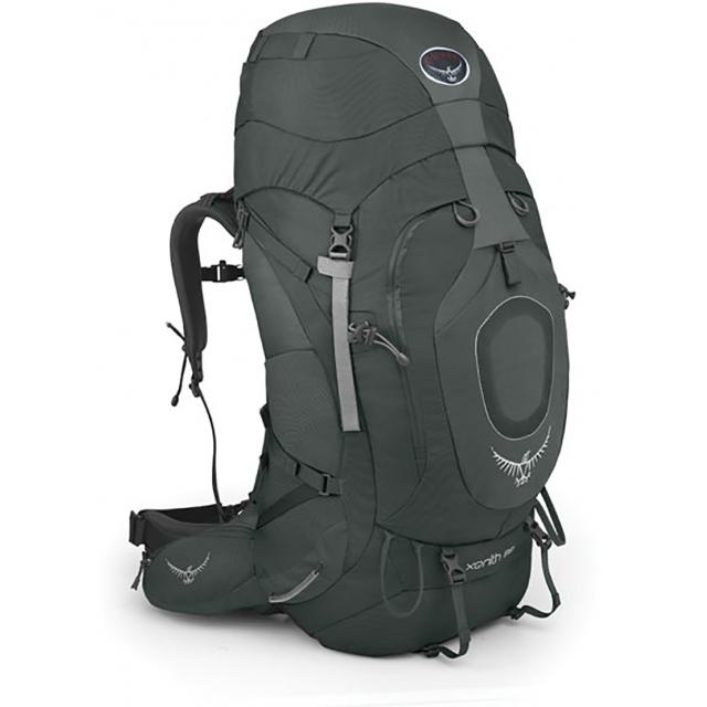 Osprey Packs - Xenith 88
