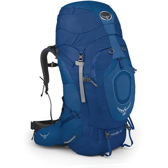 Osprey Packs - Xenith 88