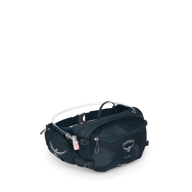 Osprey Packs - Seral in Squamish BC