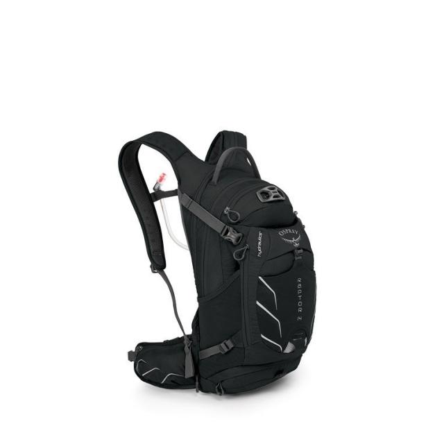 Osprey Packs - Raptor 14