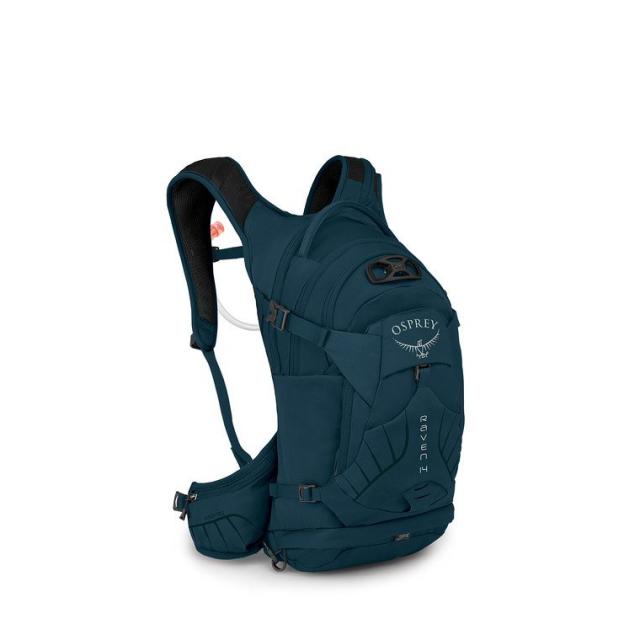 Osprey Packs - Raven 14