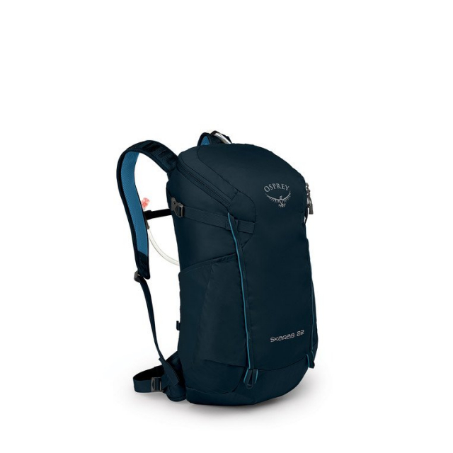 Osprey Packs - Skarab 22 in Sioux Falls SD