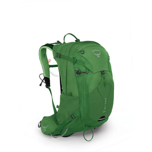 Osprey Packs - Manta 24 in Alamosa CO