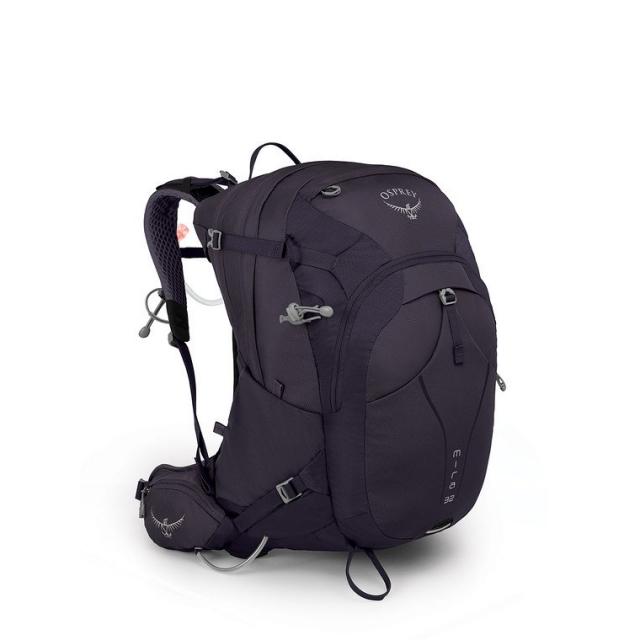 Osprey Packs - Mira 32 in Alamosa CO