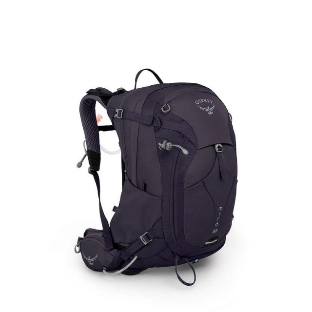 Osprey Packs - Mira 22 in Alamosa CO