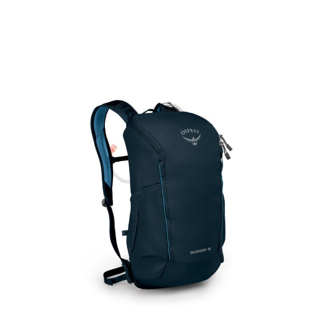 Osprey Packs - Skarab 18 in Sioux Falls SD