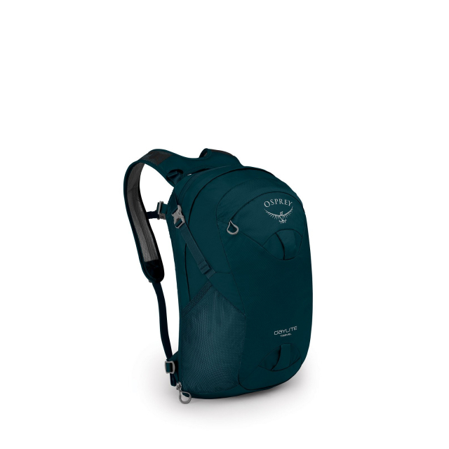 Osprey Packs - Daylite Travel in Sioux Falls SD