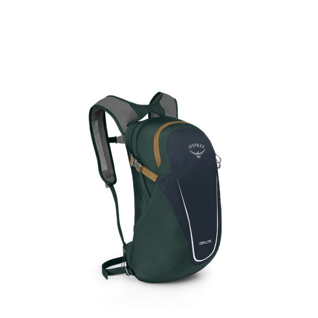 Osprey Packs - Daylite in Sioux Falls SD