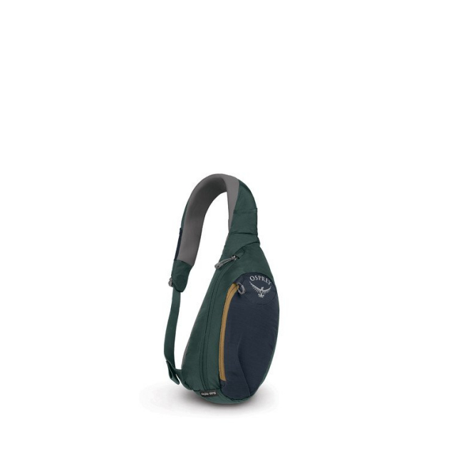 Osprey Packs - Daylite Sling in Sioux Falls SD