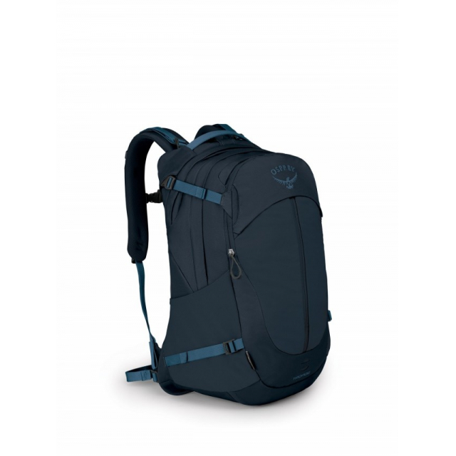 Osprey Packs - Tropos in Sioux Falls SD