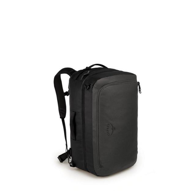 Osprey Packs - Transporter Carry On Bag
