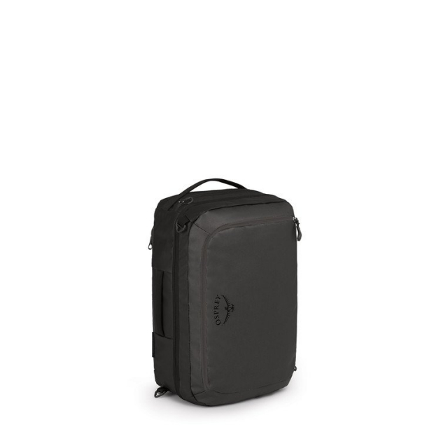 Transporter Global Carry On Bag