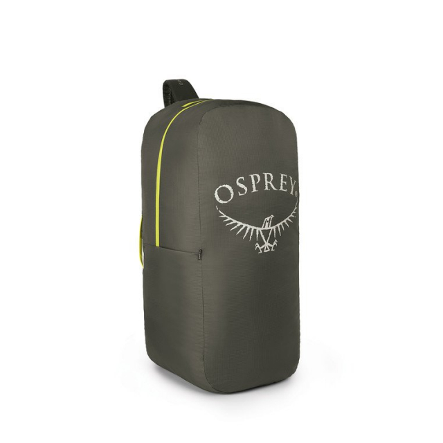Osprey Packs - Aircover in Sioux Falls SD