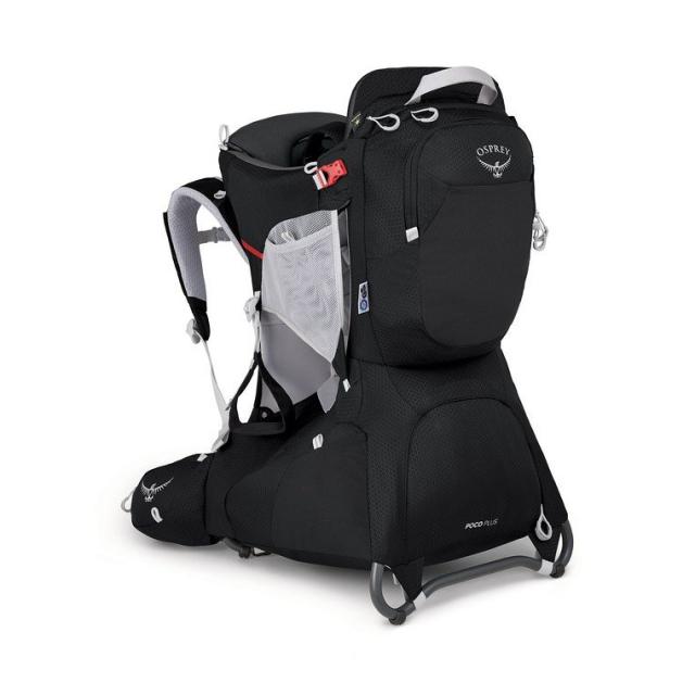 Osprey Packs - Poco Plus in Blacksburg VA