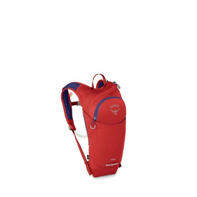 Osprey Packs - Moki 1.5 in Cranbrook BC