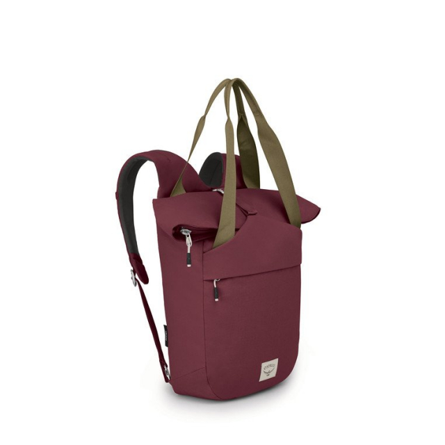 Osprey Packs - Arcane Tote Pack in Sioux Falls SD