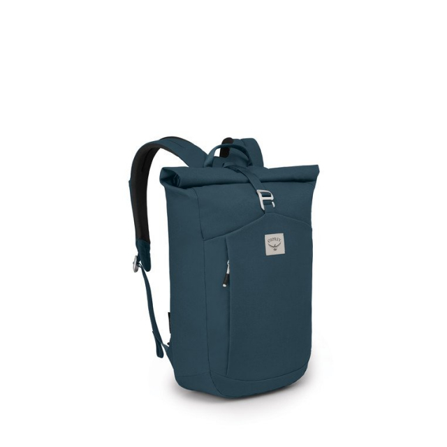 Osprey Packs - Arcane Roll Top Pack in Sioux Falls SD