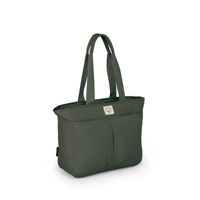 Osprey Packs - Arcane Tote Bag in Sioux Falls SD