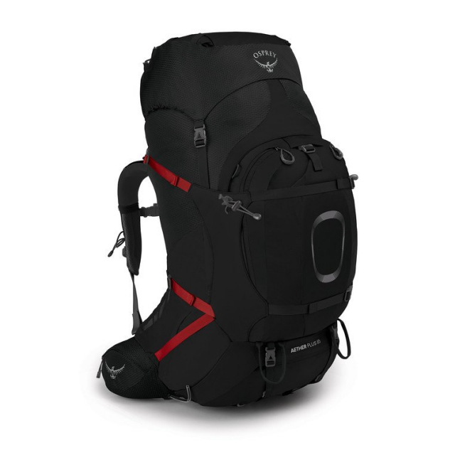 Osprey Packs - Aether Plus 85 in Cranbrook BC
