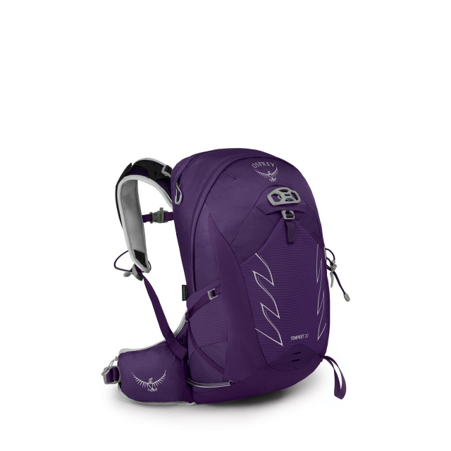 Osprey Packs - Tempest 20 in Alamosa CO