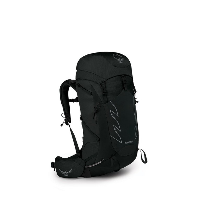 Osprey Packs - Tempest 30 in Cranbrook BC