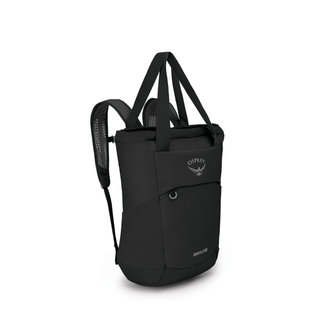 Osprey Packs - Daylite Tote Pack in Sioux Falls SD