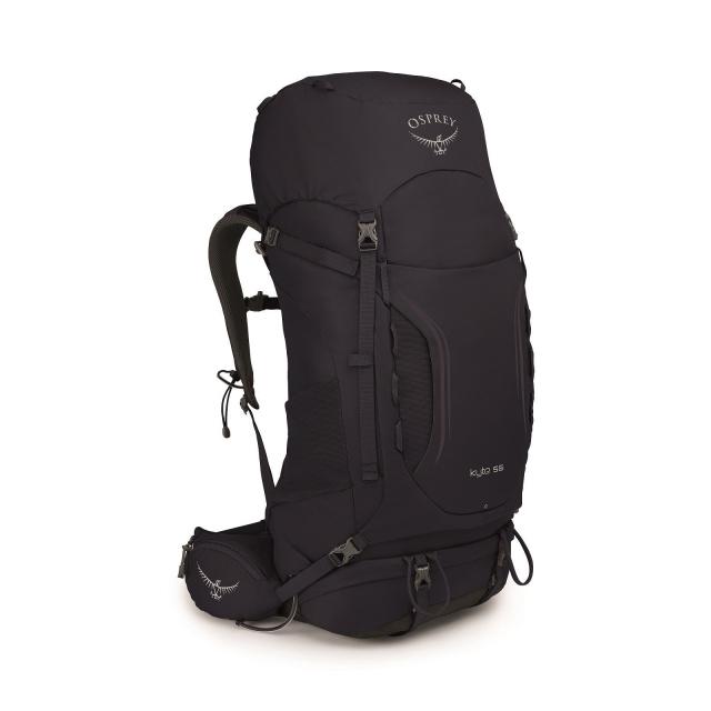 Osprey Packs - Kyte 56 in Alamosa CO