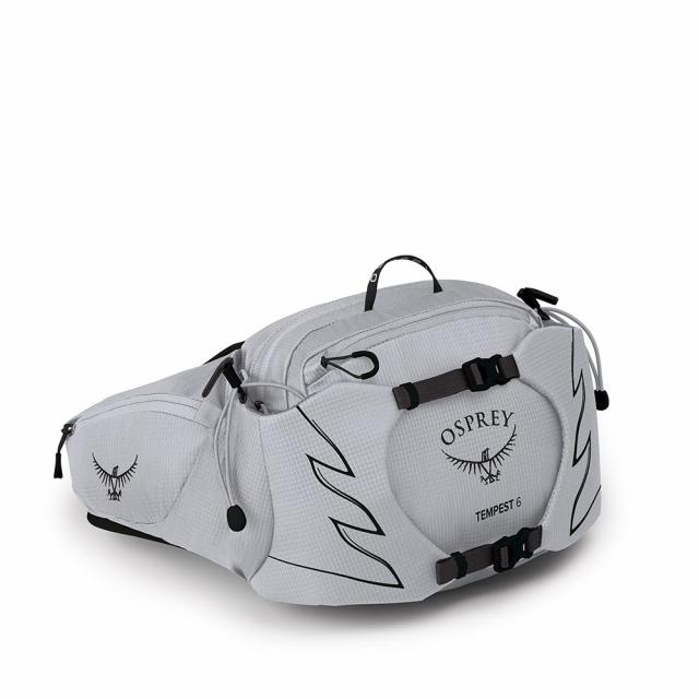 Osprey Packs - Tempest 6 in Cranbrook BC