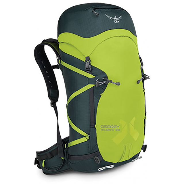 Osprey Packs - Mutant 38